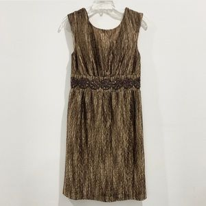 NWT JS COLLECTIONS dress